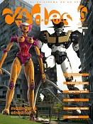 C4DES Magazine Nr  6-port-6-b.jpg