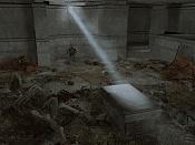 El señor de los anillos:   la tumba de balin   WIP-final3.jpg
