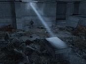 El señor de los anillos:   la tumba de balin   WIP-final4.jpg