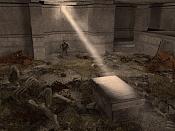El señor de los anillos:   la tumba de balin   WIP-final5.jpg