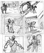 Dibujante de comics-25-v01.jpg