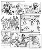 Dibujante de comics-25-v02.jpg