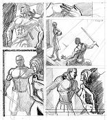 Dibujante de comics-25-v03.jpg