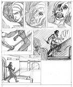 Dibujante de comics-25-v04.jpg