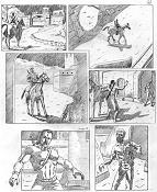 Dibujante de comics-24-v01.jpg