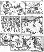 Dibujante de comics-24-v02.jpg