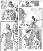 Dibujante de comics-24-v03.jpg