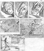 Dibujante de comics-24-v04.jpg