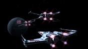 Hangar X-wing-x_wing_b_02.jpg