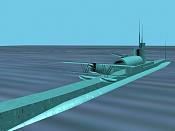 Submarinos-m2mono.jpg