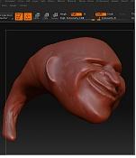 Magreando Zbrush 3 1-dibujo.jpg