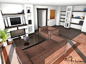 Salon-c_prueba2_187.jpg