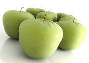 Manzana Verde, ilustraciones-manzanas.jpg