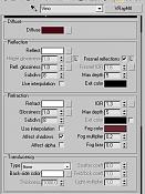 Problema de modelado-vaso2.jpg
