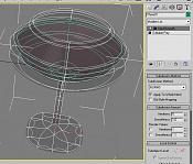 Problema de modelado-vaso6.jpg