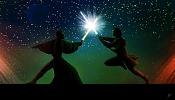 Porfolio Vasilis-Kun-duel-under-the-stars.jpg