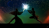 Porfolio Vasilis-Kun-duel-under-the-stars.jpg