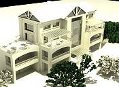 Especie de hotel -2.jpg