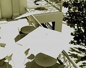 Especie de hotel -4.jpg