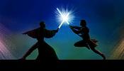 Porfolio Vasilis-Kun-duel-3.jpg