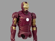 Iron man wip-new_iron_man61.jpg