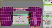 Manual de 3D Studio Max 8 por el Instituto Tecnologico de Durango-bisagra-copy.jpg