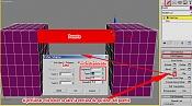 Manual de 3D Studio Max 8 por el Instituto Tecnologico de Durango-puente-copy.jpg