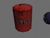 4ª actividad Videojuegos: Crear un videojuego Deathmatch-nitro.jpg