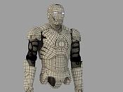 Iron man wip-new_iron_man62.jpg
