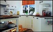 Cocina en Ronda-cocina2.jpg
