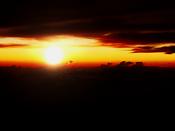 El mar  -sol.png