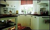 Cocina en Ronda-cocina2rm3-copia.jpg