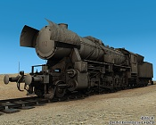 Kriegslokomotive BR 52-render-final-1.jpg