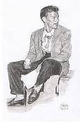 Mis dibujos-frank.jpg