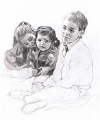 Mis dibujos-sobrina-y-vecinos.jpg