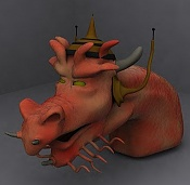 personaje dragon-dragon_185.jpg