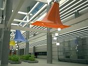 Estacion San Carlos  proyecto tesis de grado -interior-plantas-camara-01.jpg
