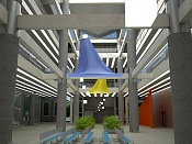 Estacion San Carlos  proyecto tesis de grado -interior-camara-02.jpg