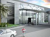 Estacion San Carlos  proyecto tesis de grado -estacion-camara-8-gamma.jpg