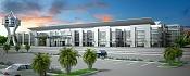 Estacion San Carlos  proyecto tesis de grado -estacion-camara-10-gamma.jpg