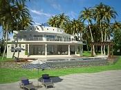 Villa entre cocoteros-camara-03.jpg