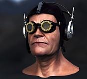 Viejo Piloto-piloto5.jpg