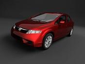 My Honda Civic Sedan y Honda Rigelines ; -copy-of-honda-civic-sedan-2009.jpg