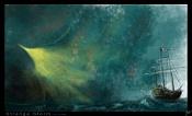 Porfolio Vasilis-Kun-strange-storm.jpg