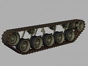 Cazacarros M-41 TUa   Cazador  -oruga-final-buena.jpg