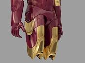 Iron man wip-new_iron_man64.jpg
