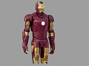 Iron man wip-new_iron_man63.jpg