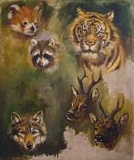 Mis dibujos-animales.jpg
