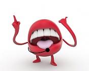 Riggin y animacion de una boca con patas-boca_pose1_00.jpg