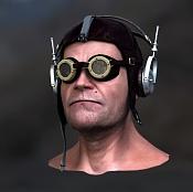 Viejo Piloto-piloto7.jpg